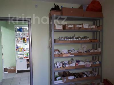 Магазин площадью 60 м², Ауэзова 4 за 34 млн 〒 в Усть-Каменогорске — фото 12
