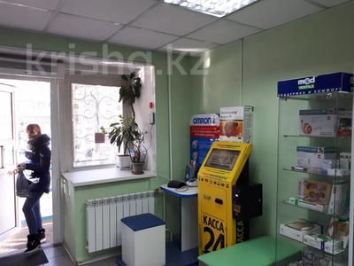 Магазин площадью 60 м², Ауэзова 4 за 34 млн 〒 в Усть-Каменогорске — фото 4