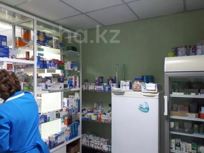 Магазин площадью 60 м², Ауэзова 4 за 34 млн 〒 в Усть-Каменогорске — фото 8