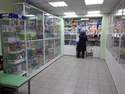 Магазин площадью 60 м², Ауэзова 4 за 34 млн 〒 в Усть-Каменогорске — фото 5