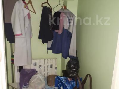 Магазин площадью 60 м², Ауэзова 4 за 34 млн 〒 в Усть-Каменогорске — фото 13