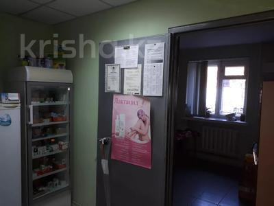 Магазин площадью 60 м², Ауэзова 4 за 34 млн 〒 в Усть-Каменогорске — фото 15