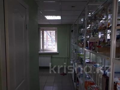 Магазин площадью 60 м², Ауэзова 4 за 34 млн 〒 в Усть-Каменогорске — фото 16