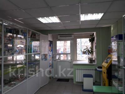 Магазин площадью 60 м², Ауэзова 4 за 34 млн 〒 в Усть-Каменогорске — фото 6