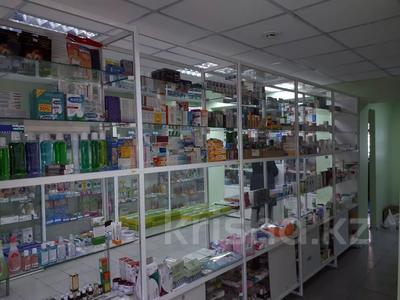 Магазин площадью 60 м², Ауэзова 4 за 34 млн 〒 в Усть-Каменогорске — фото 7