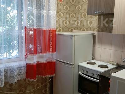 1-комнатная квартира, 35 м², 2/5 этаж посуточно, Машхур Жусупа 42Б — Ауэзова за 5 000 〒 в Экибастузе