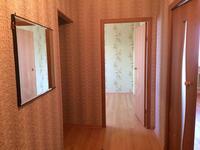 2-комнатная квартира, 57 м², 11/14 этаж помесячно