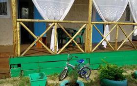 6-комнатный дом посуточно, 125 м², 10 сот., Биржан сал 24 за 3 000 〒 в Бурабае