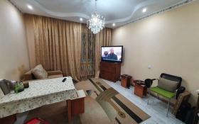 2-комнатная квартира, 50 м², 4/9 этаж, Улы Дала 11/1 — Туркестан за 21.9 млн 〒 в Нур-Султане (Астана), Алматы р-н
