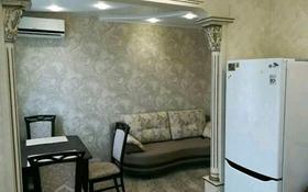 2-комнатная квартира, 55 м², 4/5 этаж помесячно, улица Бауыржана Момышулы 48 за 130 000 〒 в Экибастузе