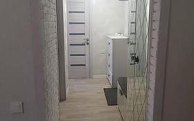 2-комнатная квартира, 44 м², 1/5 этаж, улица Каирбаева 98 за 12 млн 〒 в Павлодаре