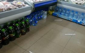 Магазин площадью 40 м², улица Сагадата Нурмагамбетова 50 за 24 млн 〒 в Усть-Каменогорске