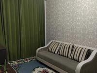 1-комнатная квартира, 40 м², 3/6 этаж помесячно