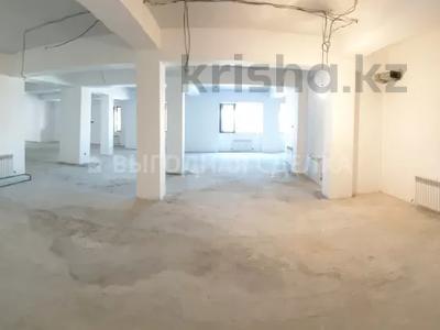 Офис площадью 360 м², Нажимеденова 16А за 1 млн 〒 в Нур-Султане (Астана), Алматы р-н — фото 10