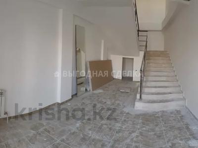 Офис площадью 360 м², Нажимеденова 16А за 1 млн 〒 в Нур-Султане (Астана), Алматы р-н — фото 11