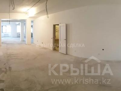 Офис площадью 360 м², Нажимеденова 16А за 1 млн 〒 в Нур-Султане (Астана), Алматы р-н — фото 13