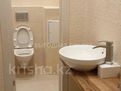 Офис площадью 360 м², Нажимеденова 16А за 1 млн 〒 в Нур-Султане (Астана), Алматы р-н — фото 2