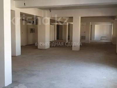 Офис площадью 360 м², Нажимеденова 16А за 1 млн 〒 в Нур-Султане (Астана), Алматы р-н — фото 3