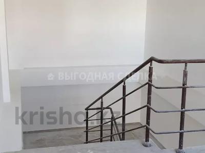 Офис площадью 360 м², Нажимеденова 16А за 1 млн 〒 в Нур-Султане (Астана), Алматы р-н — фото 4