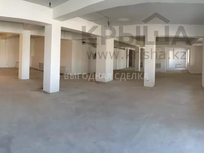 Офис площадью 360 м², Нажимеденова 16А за 1 млн 〒 в Нур-Султане (Астана), Алматы р-н — фото 5