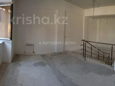 Офис площадью 360 м², Нажимеденова 16А за 1 млн 〒 в Нур-Султане (Астана), Алматы р-н — фото 6