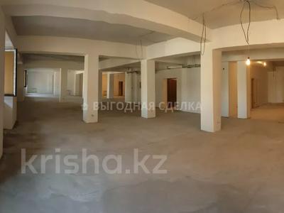 Офис площадью 360 м², Нажимеденова 16А за 1 млн 〒 в Нур-Султане (Астана), Алматы р-н — фото 7