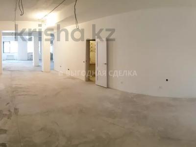 Офис площадью 360 м², Нажимеденова 16А за 1 млн 〒 в Нур-Султане (Астана), Алматы р-н — фото 8