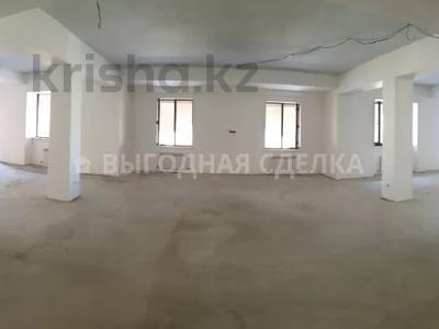 Офис площадью 360 м², Нажимеденова 16А за 1 млн 〒 в Нур-Султане (Астана), Алматы р-н — фото 9