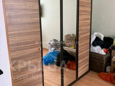1-комнатная квартира, 45 м², 4/18 этаж помесячно, Туран 55 за 90 000 〒 в Нур-Султане (Астана), Есиль р-н — фото 3