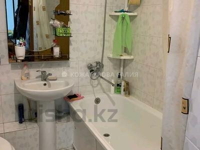 1-комнатная квартира, 45 м², 4/18 этаж помесячно, Туран 55 за 90 000 〒 в Нур-Султане (Астана), Есиль р-н — фото 4