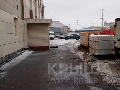 Склад продовольственный , Акжол 47 за 1 600 〒 в Нур-Султане (Астана), р-н Байконур — фото 2