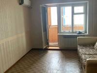 1-комнатная квартира, 40 м², 4/5 этаж