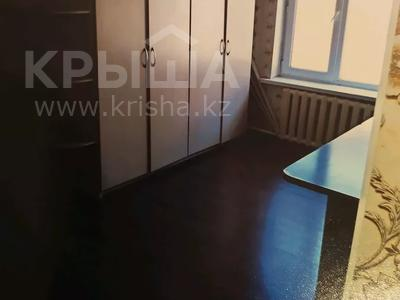 11-комнатный дом, 173.9 м², 7.4 сот., мкр Достык 31 — Каргалинское за 37 млн 〒 в Алматы, Ауэзовский р-н