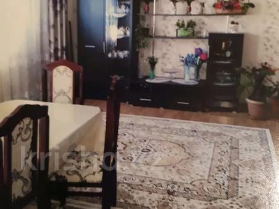 11-комнатный дом, 173.9 м², 7.4 сот., мкр Достык 31 — Каргалинское за 37 млн 〒 в Алматы, Ауэзовский р-н — фото 2