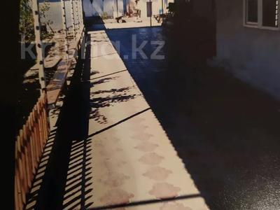 11-комнатный дом, 173.9 м², 7.4 сот., мкр Достык 31 — Каргалинское за 37 млн 〒 в Алматы, Ауэзовский р-н — фото 3