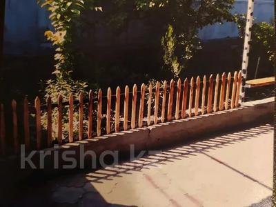 11-комнатный дом, 173.9 м², 7.4 сот., мкр Достык 31 — Каргалинское за 37 млн 〒 в Алматы, Ауэзовский р-н — фото 4
