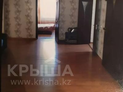 11-комнатный дом, 173.9 м², 7.4 сот., мкр Достык 31 — Каргалинское за 37 млн 〒 в Алматы, Ауэзовский р-н — фото 5