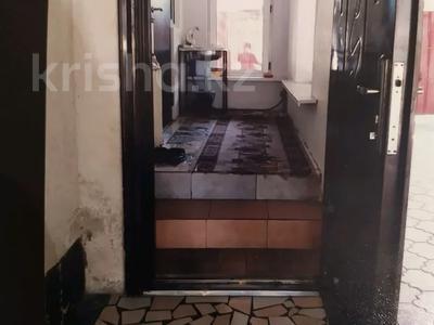 11-комнатный дом, 173.9 м², 7.4 сот., мкр Достык 31 — Каргалинское за 37 млн 〒 в Алматы, Ауэзовский р-н — фото 6