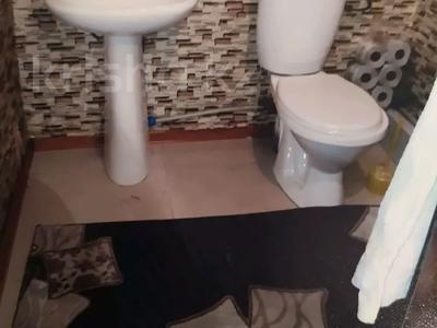 11-комнатный дом, 173.9 м², 7.4 сот., мкр Достык 31 — Каргалинское за 37 млн 〒 в Алматы, Ауэзовский р-н — фото 8