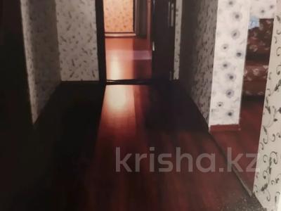 11-комнатный дом, 173.9 м², 7.4 сот., мкр Достык 31 — Каргалинское за 37 млн 〒 в Алматы, Ауэзовский р-н — фото 9