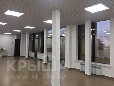 Магазин площадью 367 м², Ханов Керея и Жанибека 28 — проспект Мангилик Ел за 5 000 〒 в Нур-Султане (Астана), Есильский р-н — фото 9