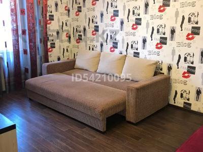 2-комнатная квартира, 55 м², 2/5 этаж посуточно, Cлавского 48 за 10 000 〒 в Усть-Каменогорске — фото 6