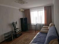 2-комнатная квартира, 52 м², 9/9 этаж, Кюйши Дина 46/3 за 20 млн 〒 в Нур-Султане (Астане), Алматы р-н