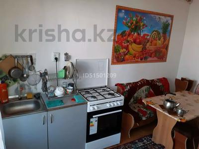 3-комнатный дом, 60 м², 6 сот., Дачный массив Виктория 92 за 7 млн 〒 в Чапаеве — фото 4