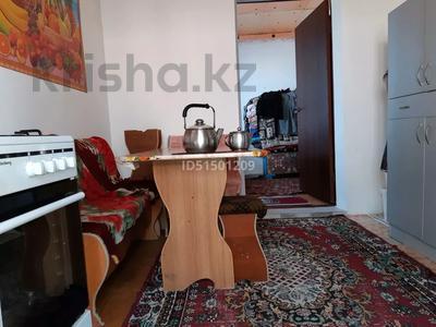 3-комнатный дом, 60 м², 6 сот., Дачный массив Виктория 92 за 7 млн 〒 в Чапаеве — фото 5