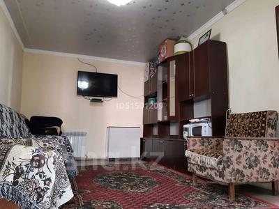 3-комнатный дом, 60 м², 6 сот., Дачный массив Виктория 92 за 7 млн 〒 в Чапаеве — фото 6