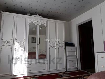 3-комнатный дом, 60 м², 6 сот., Дачный массив Виктория 92 за 7 млн 〒 в Чапаеве — фото 8