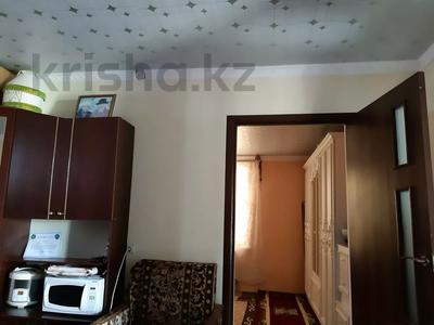 3-комнатный дом, 60 м², 6 сот., Дачный массив Виктория 92 за 7 млн 〒 в Чапаеве — фото 2
