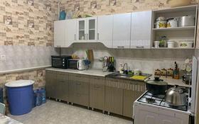 5-комнатный дом, 200 м², 10 сот., Саяхат 22 за 30 млн 〒 в
