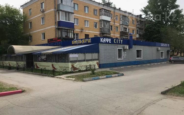 Действующий бизнес - кафе, бильярдная за 48 млн 〒 в Рудном
